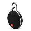 Bluetooth колонка JBL Clip 3 Midnight Black (JBLCLIP3BLK) Original