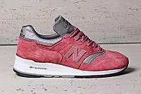 Стильные мужские/женские кроссовки New Balance M1500 (NB_M1500_06)