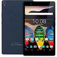 Планшет Lenovo P8 Tab3 Plus 4G (экран 8 дюймов, памяти 3Gb/16Gb, батарея 4250 мАч)