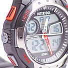Часы наручные INTERTOOL WW-0001, фото 2