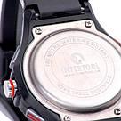 Часы наручные INTERTOOL WW-0001, фото 4