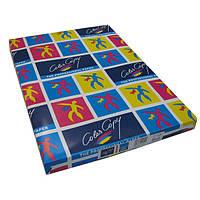 Бумага Color Copy SRA3 160г/м, 250л