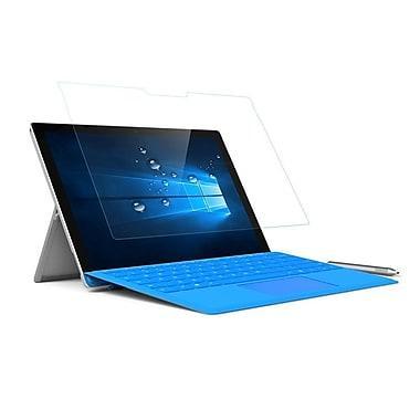 Защитное стекло Mocolo для Microsoft Surface Pro 4 12.3'' (0.33 мм)