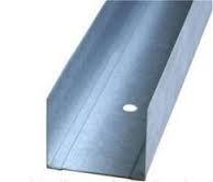 Профиль UD 4 м. Металл (0.60 мм.) усиленный, фото 1