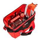 Набор инструментов для автомобиля Авто-помощник INTERTOOL BX-1002, фото 5