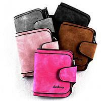 Жіночий гаманець Baellerry Forever mini портмоне, фото 1