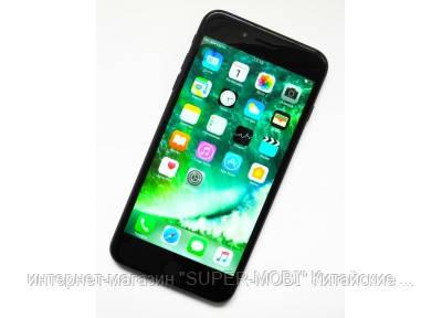 IPhone 7 Plus Pro (Экран 5,5,камера 13 Мп + Touch ID) 8 ядер