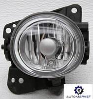 Фара противотуманная ПТФ левая / правая Mazda CX-7 2006-2012