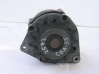Генератор б/у на VW LT28-35 2.0 2.4D 2.7D год 1975-1992, VW LT 40-55 2.4D год 1978-1992