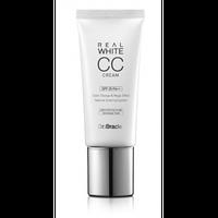 Real White CC крем SPF30 PA++, 45 мл