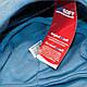 ОПТ Шапка c помпоном и шарф хомут для мальчика, р. 44-46 (5шт/набор), фото 6