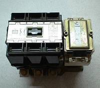 Магнитный пускатель ПМЛ 7100