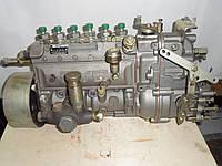 Топливный насос 10 400 726 041, CPE6A90D321RS2106, 630-1111010 на двигатель Yuchai 6105QC