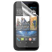 Защитная пленка для HTC Desire 300 301e