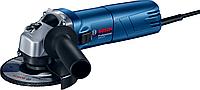 Шлифмашина угловая Bosch GWS 670