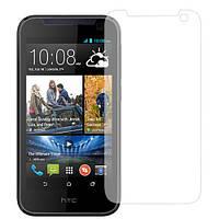 Защитная пленка для HTC Desire 310 dual sim 310w