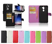 Чехол-книжка магнит для LeEco Cool1 / LeRee Le 3 / Coolpad / dual / Changer 1C / Play 6/, фото 1