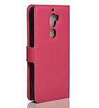 Чохол-книжка магніт для LeEco Cool1 / LeRee Le 3 / Coolpad / dual / Changer 1C / Play 6 /, фото 2