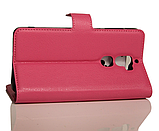 Чохол-книжка магніт для LeEco Cool1 / LeRee Le 3 / Coolpad / dual / Changer 1C / Play 6 /, фото 4