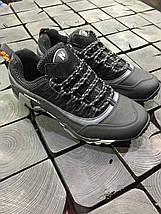 Мужские кроссовки Merrell  Gore-Tex, фото 2