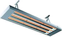 Обогреватели потолочные Билюкс У 6000 Промышленный инфракрасный обогреватель (panelbiluxu6000)