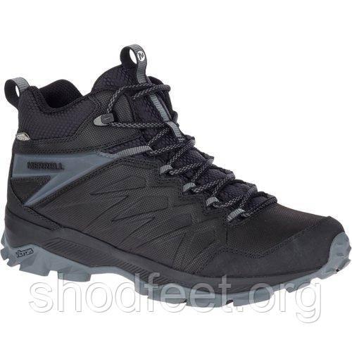 Ботинки Merrell Thermo Freeze Mid WP J42609