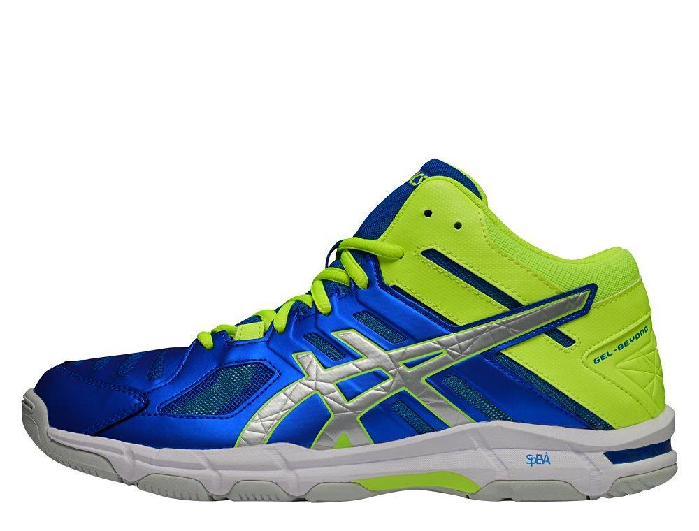 2c19d24203192b Оригинальные мужские кроссовки Asics Gel-Beyond 5 MT: продажа, цена ...