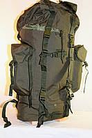 Рюкзак полевой MIL-TEC олива 65, фото 1