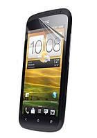 Защитная пленка для HTC Desire 500 506 e