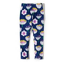 Леггинсы для девочки Tulips Jumping Meters (3 года)