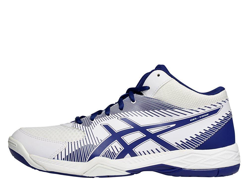 e131f4a2b9e0 Оригинальные мужские кроссовки Asics Gel-Task MT  продажа, цена в ...