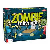 Зомби Лабиринт (Zombie Labyrinth)