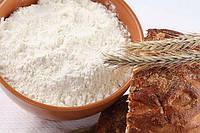 Мучка пшеничная гранулированная вес. (40)