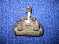 Цилиндр тормозной задний Таврия Славута ЗАЗ 1102 1103 1105