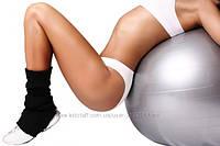 Мяч для фитнеса (фитбол) Profit 65см,75см,85см