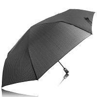Складной зонт Doppler Зонт мужской автомат DOPPLER (ДОППЛЕР) DOP746967FGB-5