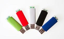 USB флеш накопичувачі