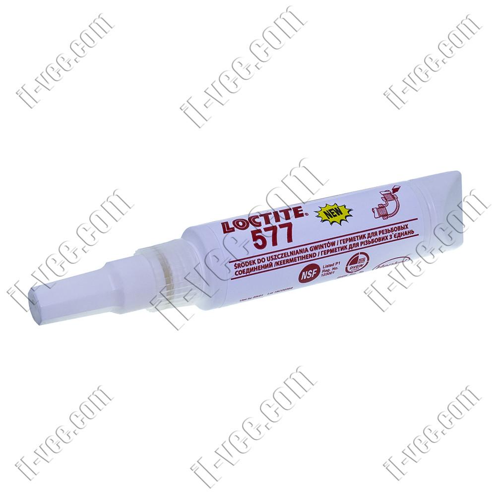 Резьбовой герметик Loctite 577, 50мл