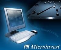 Microinvest «Бильярд Pro + Контроллер»