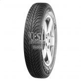 Шина зимняя Matador MP-54 Sibir Snow 155/65 R14 75T