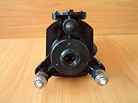 Лазерный уровень (нивелир) A8826D\AK435 + ЧЕХОЛ, фото 3