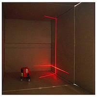 Лазерный уровень (нивелир) A8826D\AK435 + ЧЕХОЛ, фото 4