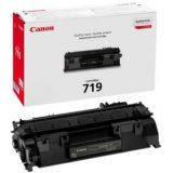 Картридж Canon 719  ( 3479B002 )