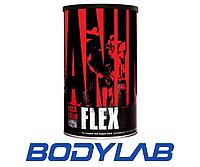 Препарат для суставов Universal  Animal Flex 44пак(pak,pack)