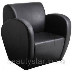 Крісло для очікування VM330 Італія