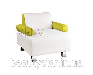 Крісло для очікування VM332 Італія