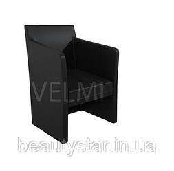 Крісло для очікування VM331 Італія