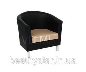 Кресло для ожидания VM333 Италия