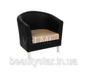 Крісло для очікування VM333 Італія