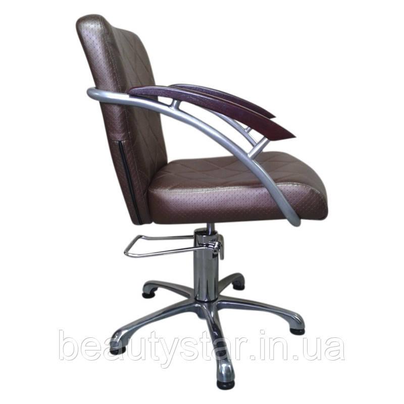 Кресло для парикмахерской мод.015